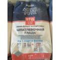 Шпатлёвка Акрил Путц СТ 15 Старт Плюс шпатлевочная гладь / 15 кг. РБ