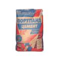 Портландцемент 500 Д20 (М-ЦЕМ II А/Ш 42,5-Н) / 25 кг купить в Минске
