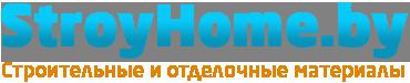 Интернет-магазин строительных и отделочных материалов